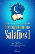 Collection des Séries de RECOMMANDATIONS SALAFIES